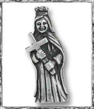 wisior HOLY VIRGIN (PP4858)