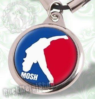 wisior MOSH