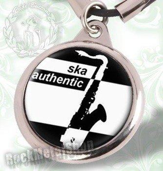 wisior SKA AUTHENTIC