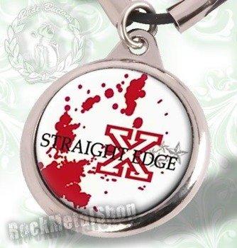wisior STRAIGHT EDGE X