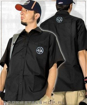 workshirt HIM - HEARTAGRAM