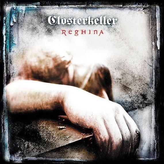 CLOSTERKELLER :REGHINA (CD-EP)
