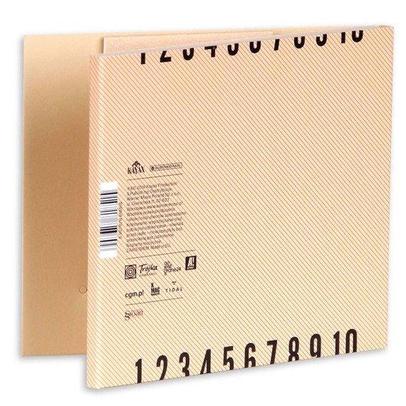HEY: BŁYSK (CD)