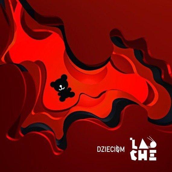 LAO CHE: DZIECIOM (CD)