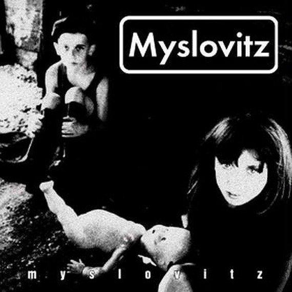 MYSLOVITZ: MYSLOVITZ (CD)