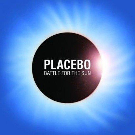 PLACEBO: BATTLE FOR THE SUN (CD+DVD)