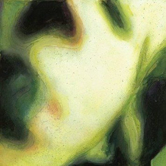 SMASHING PUMPKINS: PISCES ISCARIOT (CD)