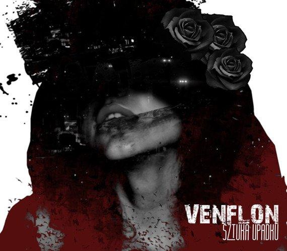 VENFLON: SZTUKA UPADKU (CD)