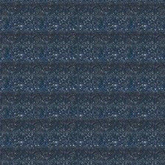 ŻEL POŁYSKUJĄCY DO TWARZY I CIAŁA, kolor NIEBIESKI/NAVY BLUE