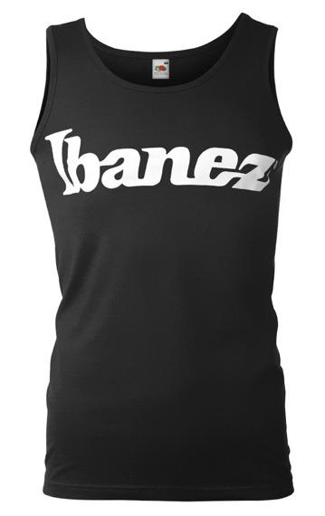 bezrękawnik IBANEZ
