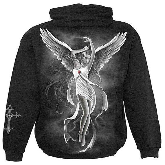 bluza z kapturem SKY ANGEL