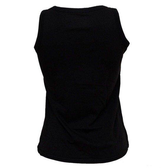 bluzka damska BLACK VEIL BRIDES - DECAY bezrękawnik