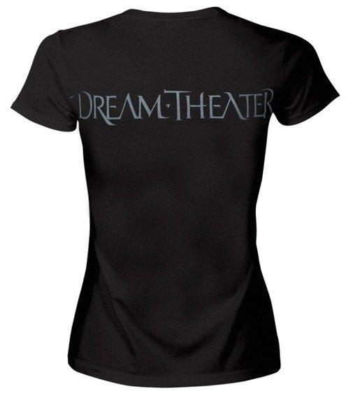 bluzka damska DREAM THEATER