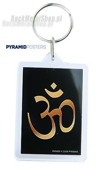 brelok do kluczy HINDU (FAITH SYMBOL) (PK5409)