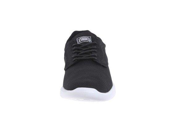 buty VANS - ISO 1,5 MESH BLACK