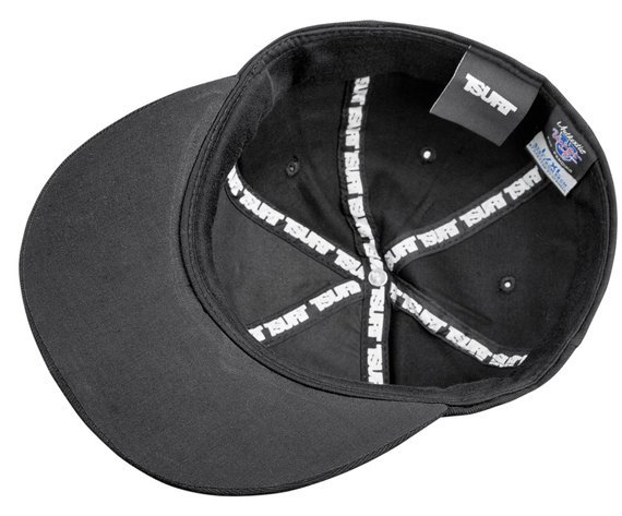 czapka BLINK 182 - LOGO