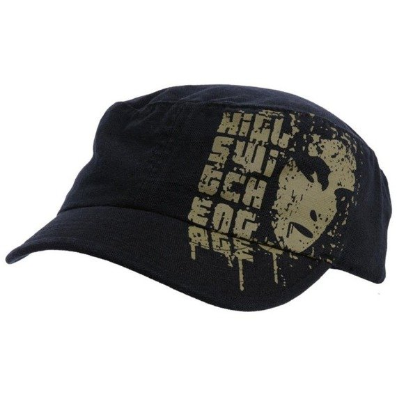 czapka KILLSWITCH ENGAGE - BEAT UP