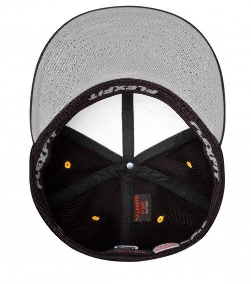 czapka METAL MULISHA - ADVERSE