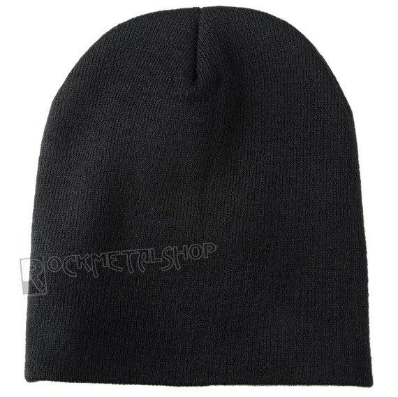 czapka MORBID ANGEL - COVENANT, zimowa