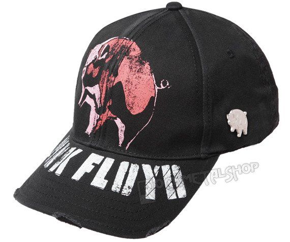 czapka PINK FLOYD - ANIMALS