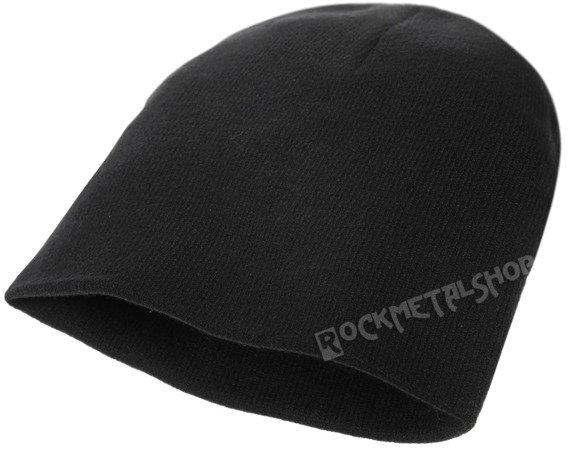 czapka RED SKULL
