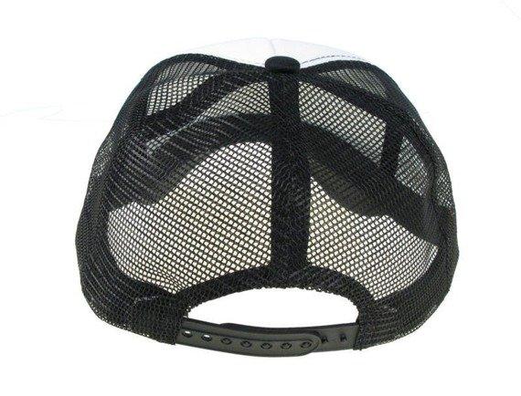czapka REPULSE