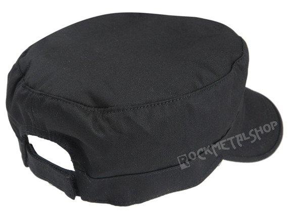 czapka SKULL