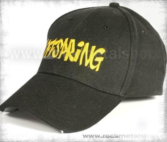 czapka THE OFFSPRING