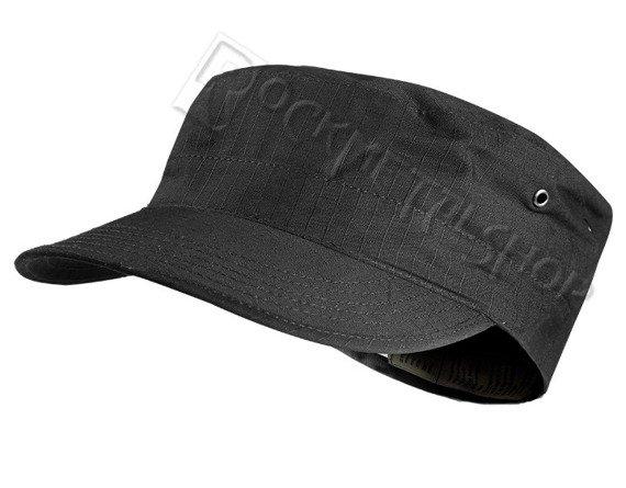 czapka raportówka US BDU