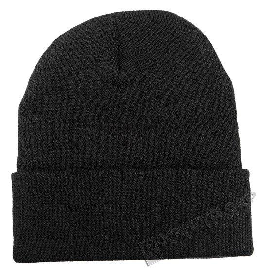 czapka zimowa GREEN DAY - LOGO GRENADE