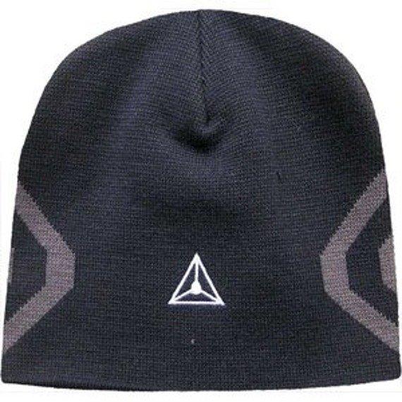 czapka zimowa MUDVAYNE