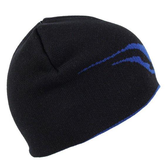 czapka zimowa NIGHTWISH