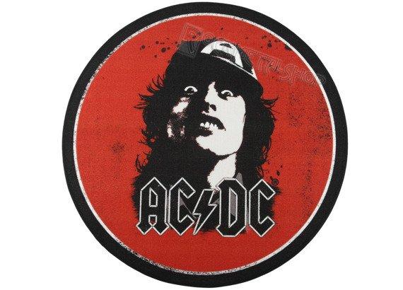 dywanik AC/DC - FACE (100 cm)