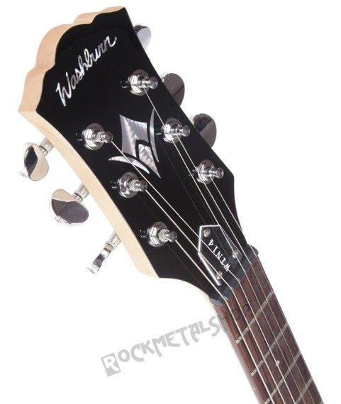 gitara elektryczna WASHBURN WIN14-WA