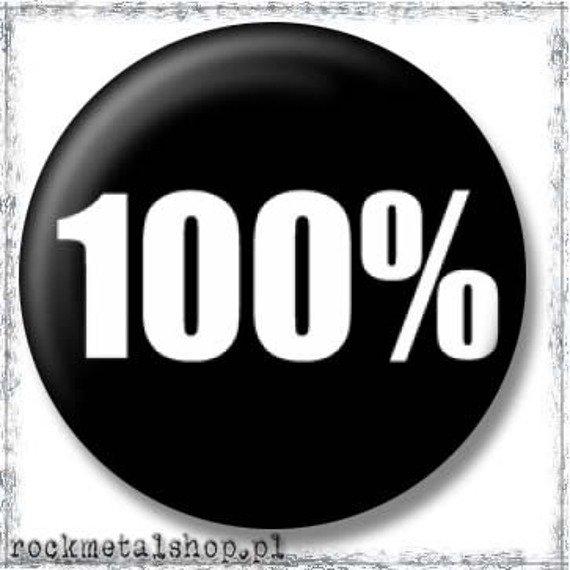 kapsel 100 %  Tabassum