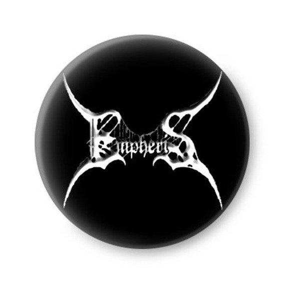 kapsel EMPHERIS - LOGO