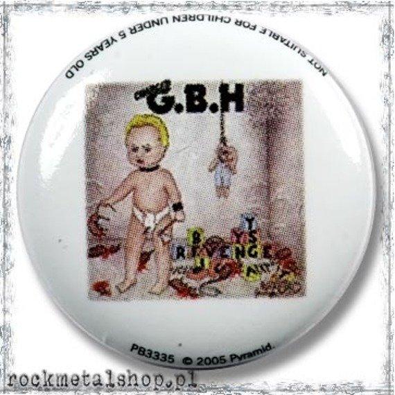 kapsel G.B.H.  Tabassum