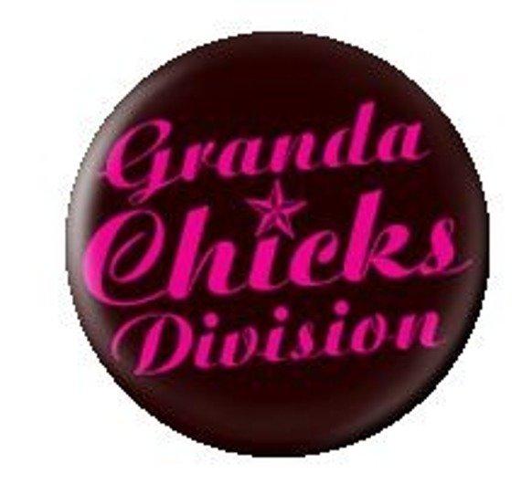 kapsel Granda Chicks