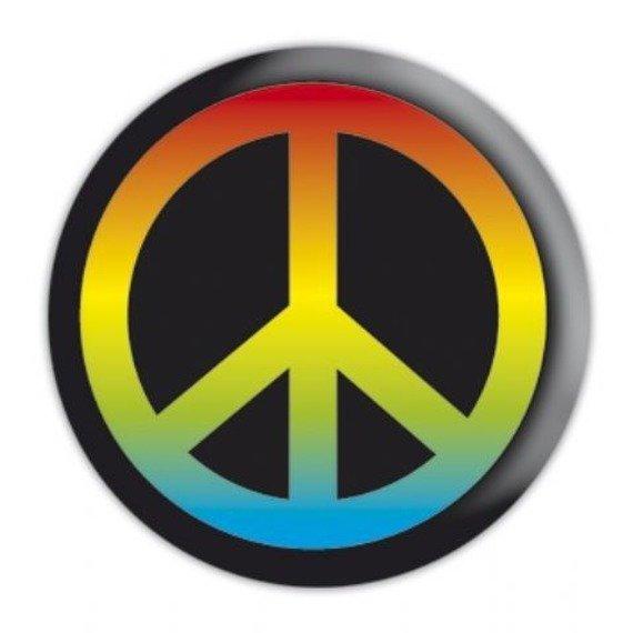 kapsel PEACE