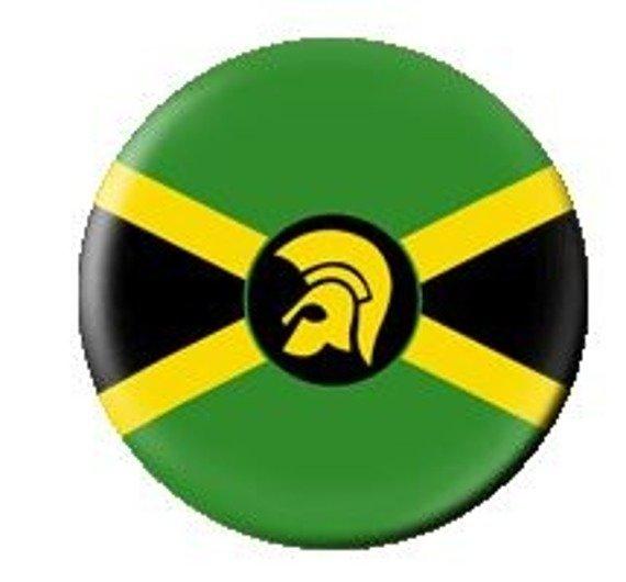 kapsel Trojan-Jamajka