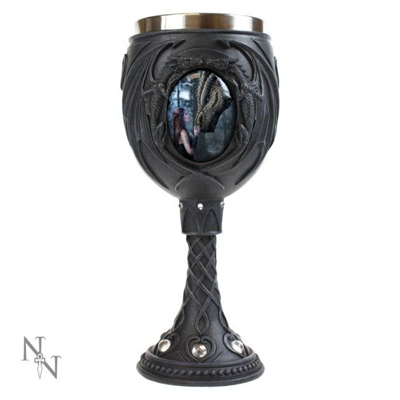 kielich ONCE UPON A TIME GOBLET 20 cm
