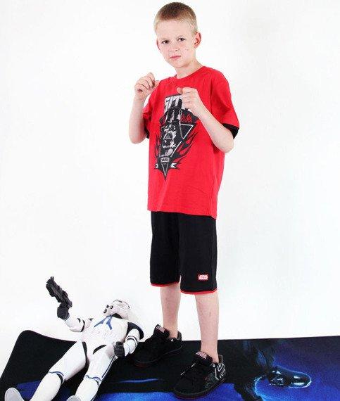 komplet dla chłopca STAR WARS - SITH