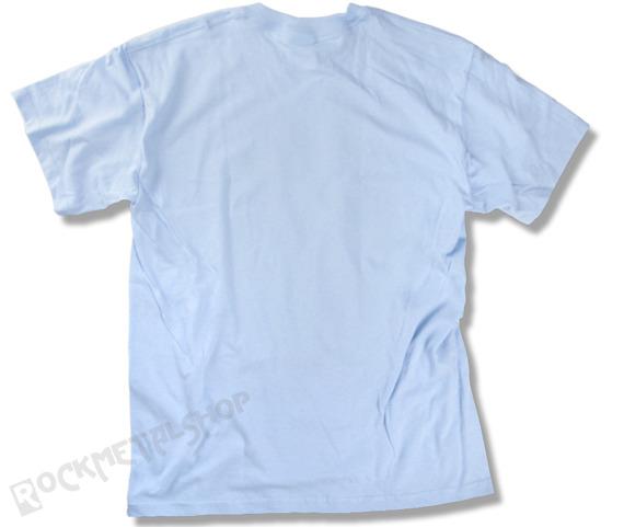 koszulka A DAY TO REMEMBER - DINO ROAR
