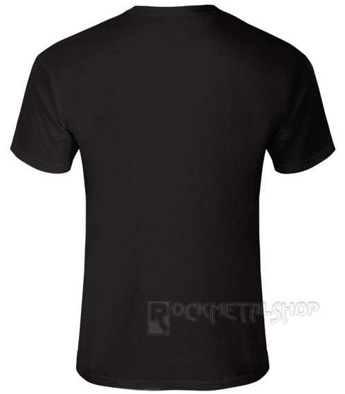 koszulka AC/DC - HELLFIRE