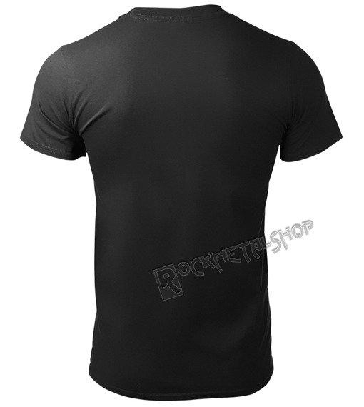 koszulka AC/DC - LIVE