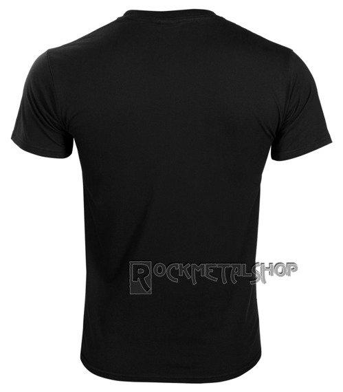 koszulka AC/DC - LOGO