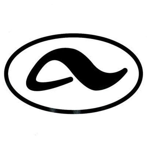 koszulka ADIO-Oval Icon  (WHITE)