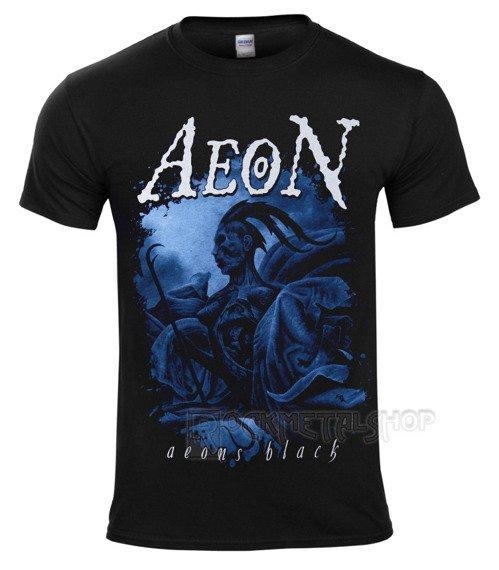 koszulka AEON - AEONS BLACK