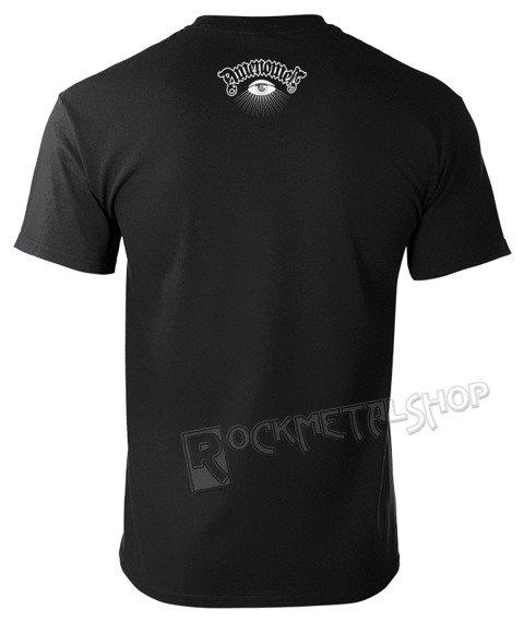 koszulka AMENOMEN - THE EXORCIST (OMEN074KM)