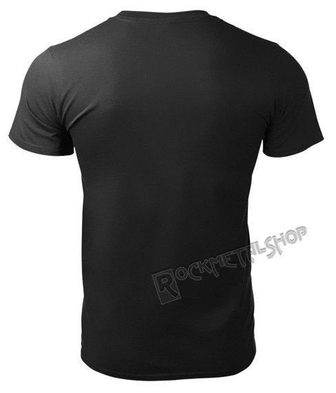 koszulka AMON AMARTH - LOKI